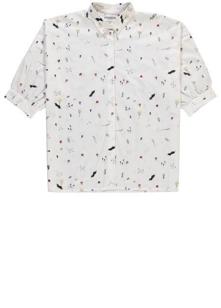 Rash shirt-wh00-34