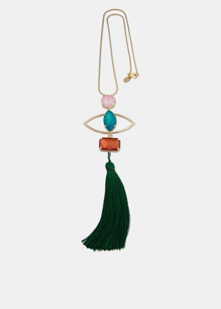 Rasweet necklace-r1sn-os