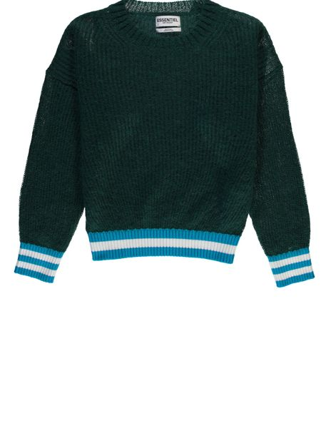 Really sweater-sm10-xs
