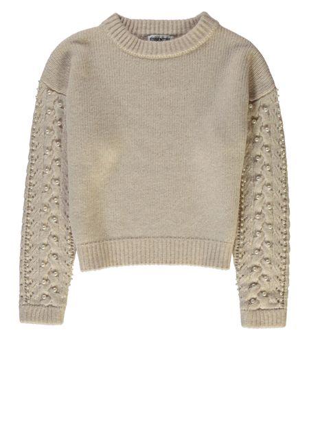 Recall sweater-sh02-s
