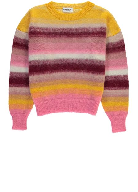 Recife sweater-r2vy-xs