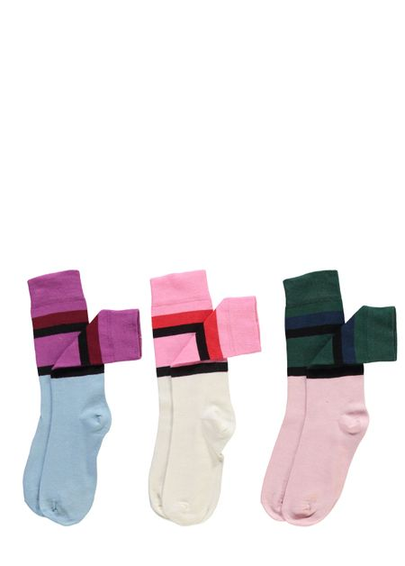 Reece socks-r1sb-1