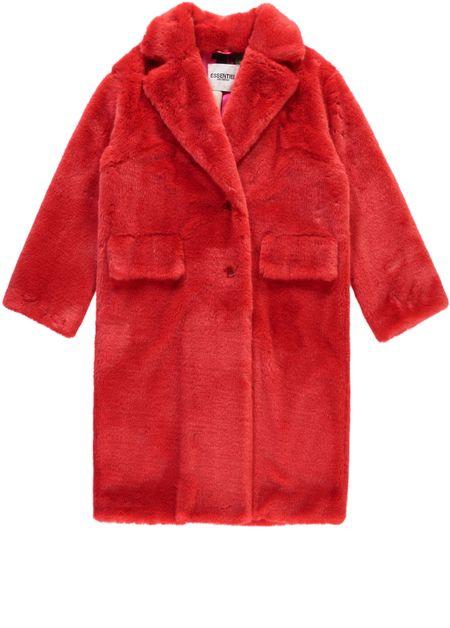 Remire coat-fo13-42