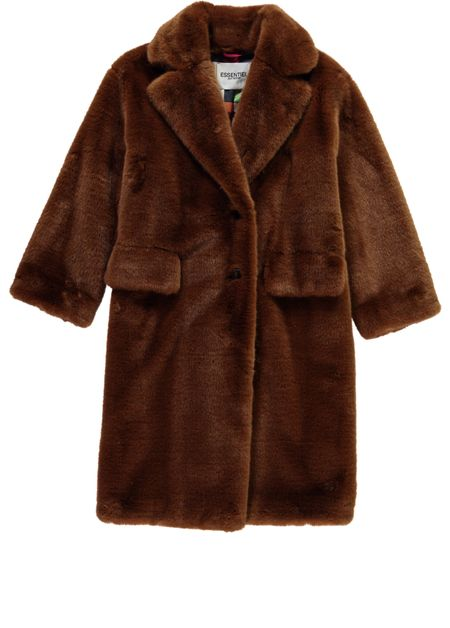Remire coat-gg08-34