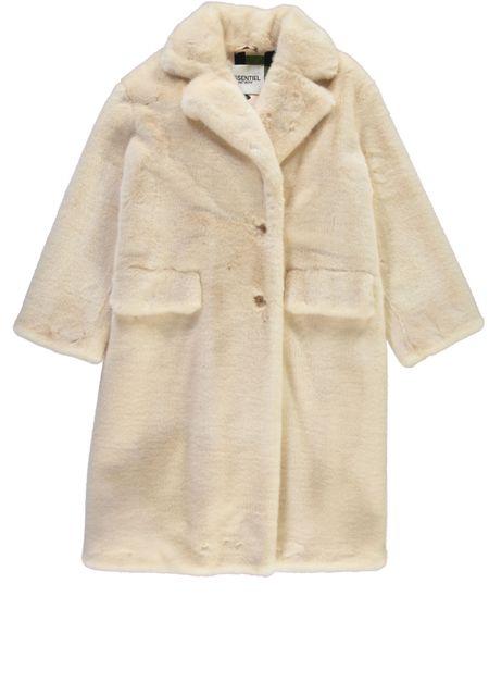 Remire coat-ow01-40