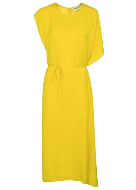 Remy dress-yy14-34