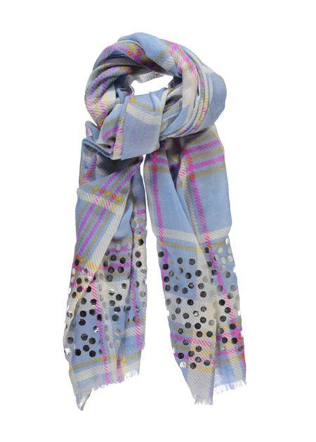 Rendu scarf-r2cb-os