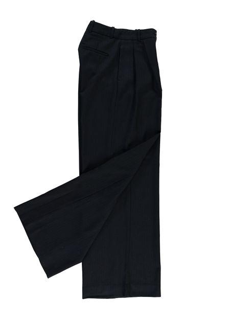 Renne pants-r1na-34