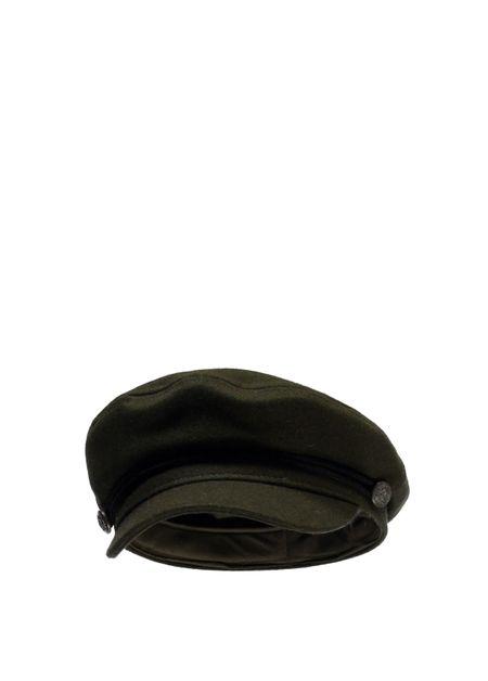 Repete casquette-ag19-3