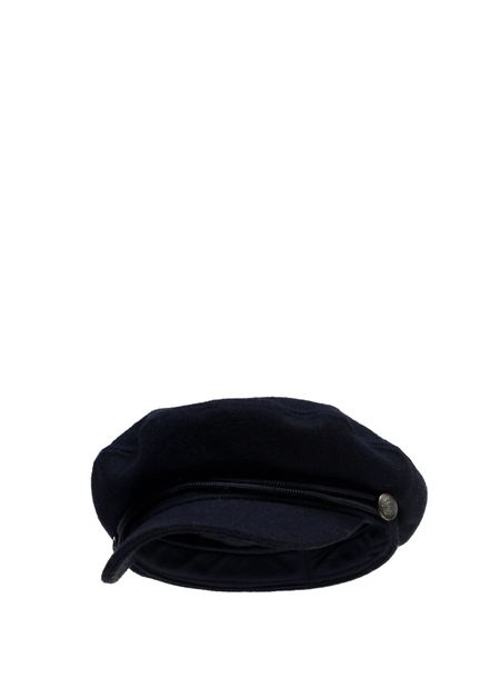 Repete casquette-ci17-2