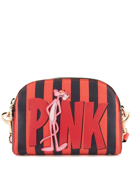 Repink bag-fo13-os
