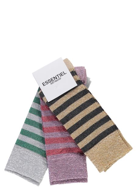 Reunion socks-r1bl-2