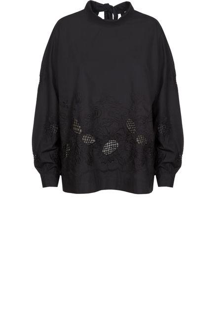 Revenge shirt-bl11-34