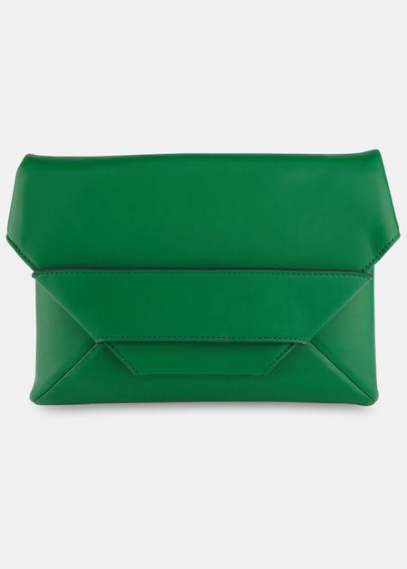 Rhonda bag-sn06-os