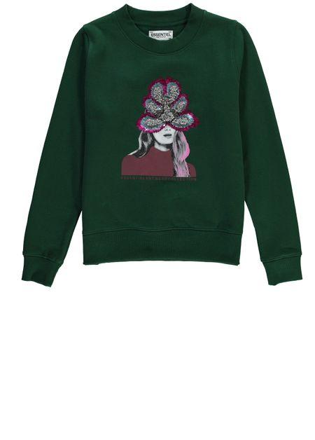 Riad1 sweatshirt-r1sm-0