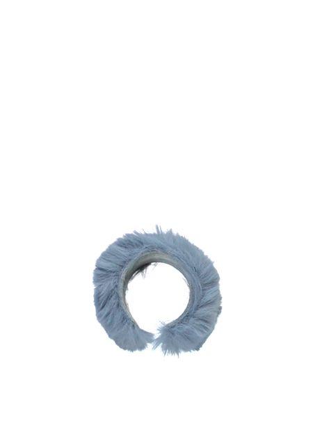 Ribambelle armband-cb10-os
