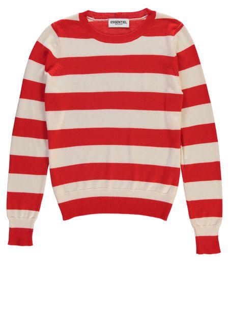 Ricard sweater-r1fo-l