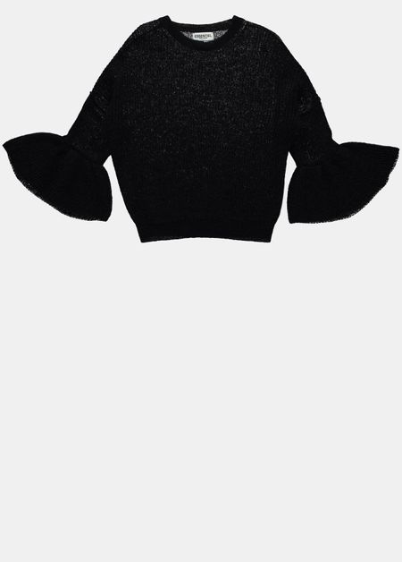 Rickles sweater-bl08-s