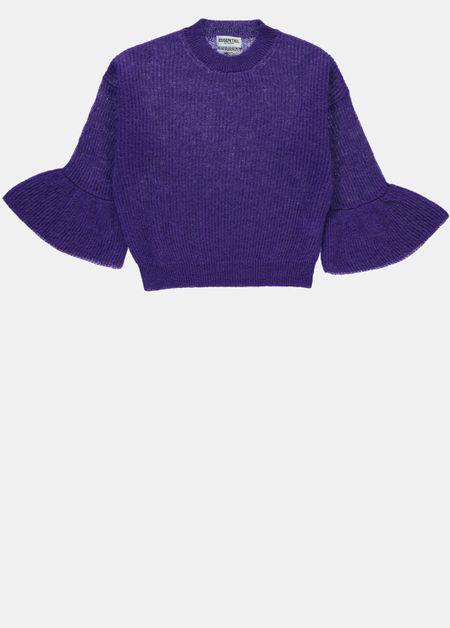 Rickles sweater-pv04-l