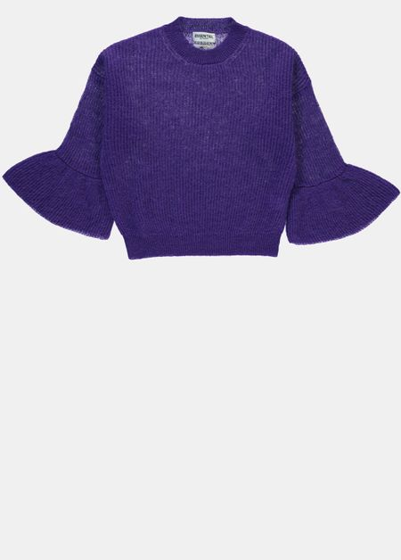 Rickles sweater-pv04-xl