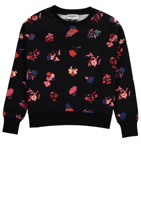 Rif sweatshirt-r1bl-1