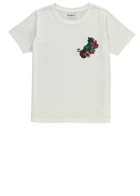Rigo1 t-shirt-wh00-0
