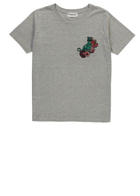 Rigo2 t-shirt-gc13-0