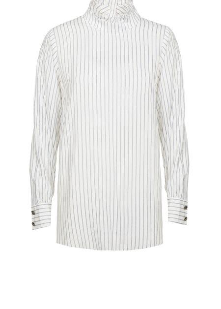 Rimatura chemise-r1ow-40