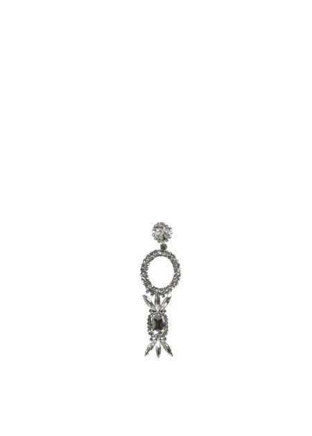 Ringcross brooch-ow01-os