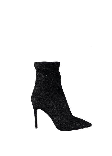Ristou shoes-bl18-36