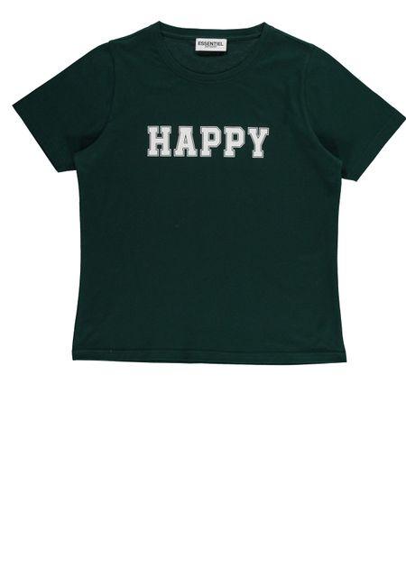 Rivolto t-shirt-ag19-1