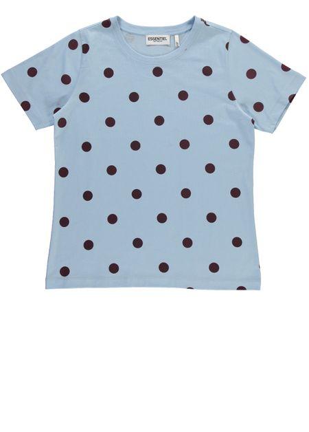 Robbio t-shirt-r1cb-2