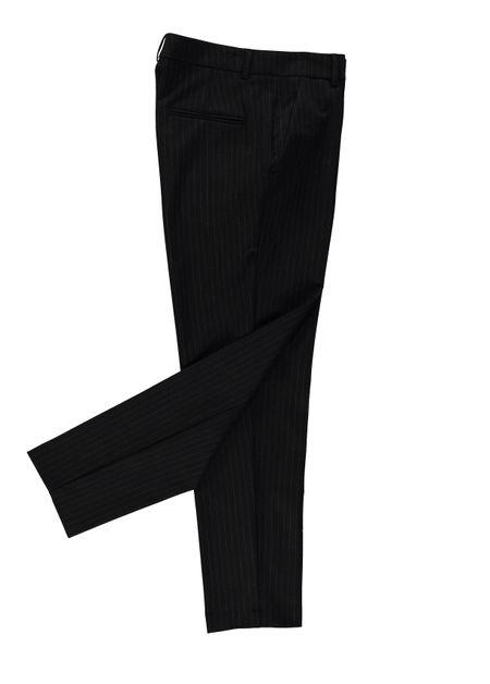 Rodez pantalon-r2bl-36