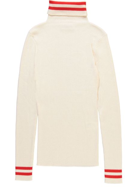 Rognac sweater-r1fo-m