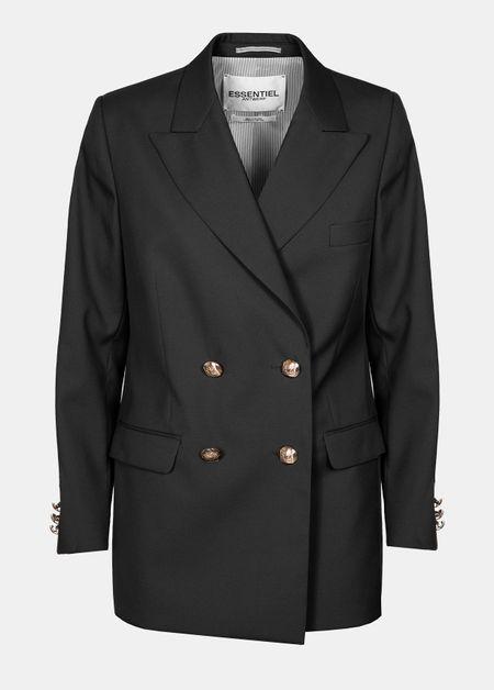 Rolado jacket-bl08-38