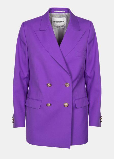 Rolado jacket-pv04-38