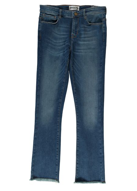 Rombault1 jeans-nf11-26l32
