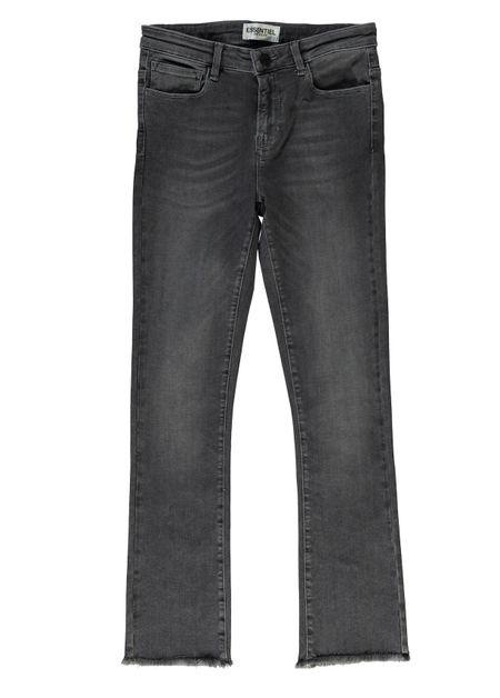 Rombault1 jeans-sk03-27l32