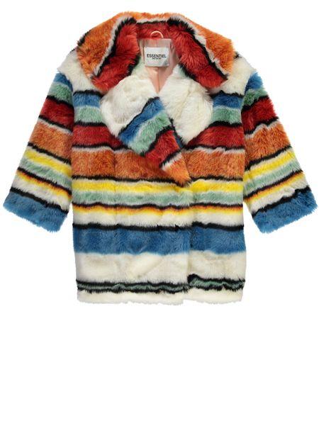 Romelu coat-r1ow-34