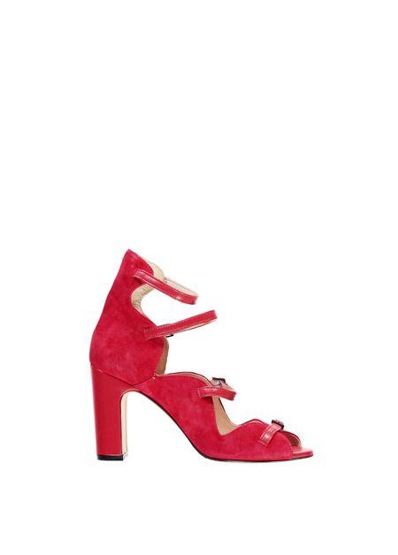 Ronan schoenen-fo13-38