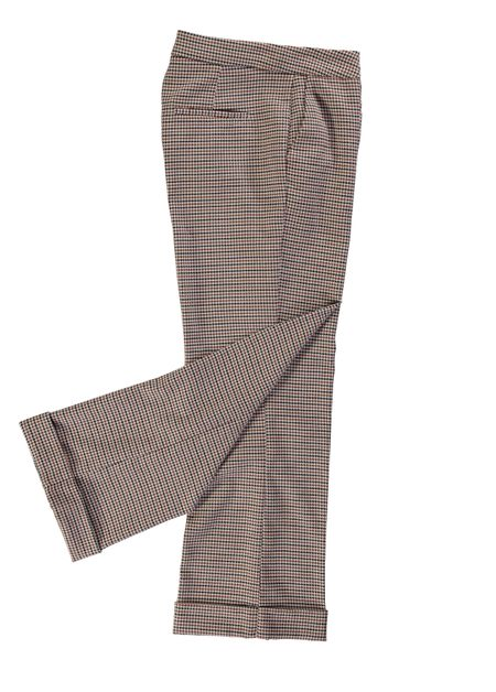 Ronchin pantalon-r1ow-40