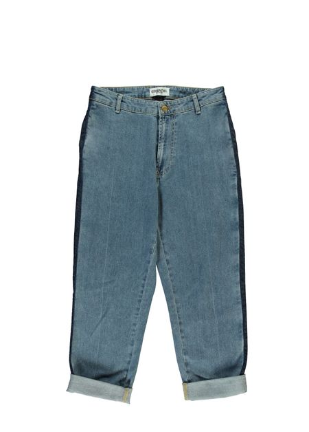 Rope jean-dn12-29