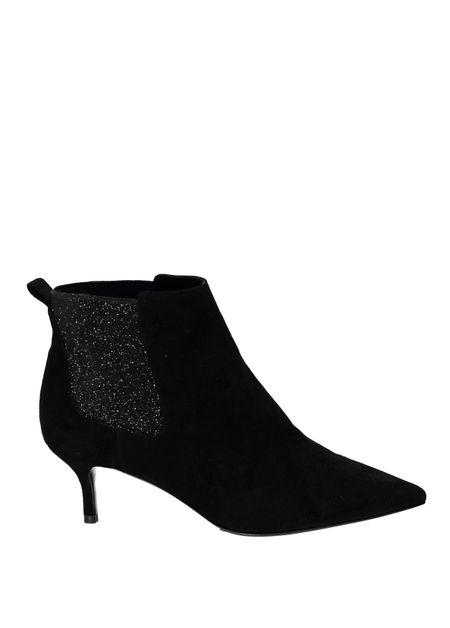 Rossignol chaussures-bl11-36