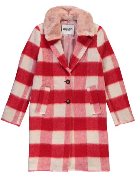 Rosso manteau-r3fo-36
