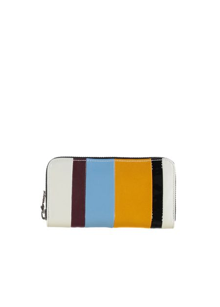 Rothko wallet-r3ci-os