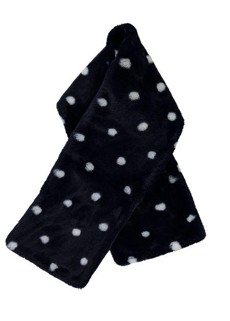Rouan scarf-r2ci-os
