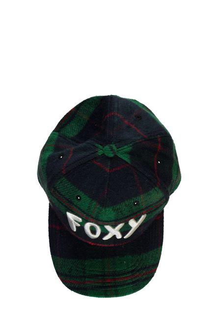 Roxy cap-r2ci-os