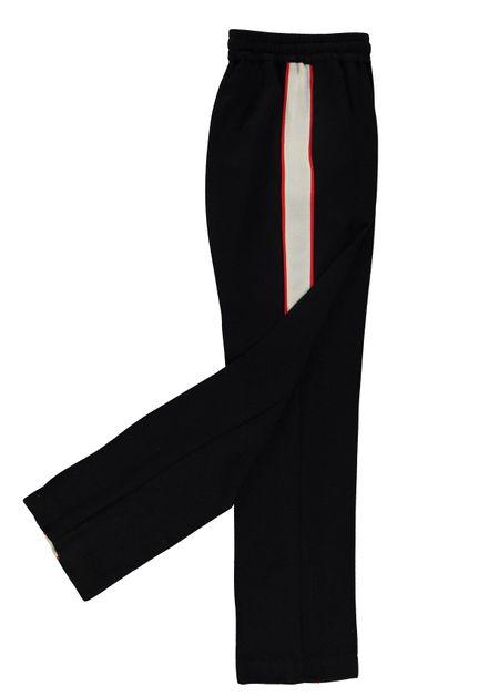Rumily pants-bl18-38