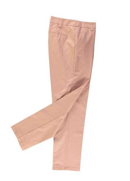Runched pantalon-cp09-34