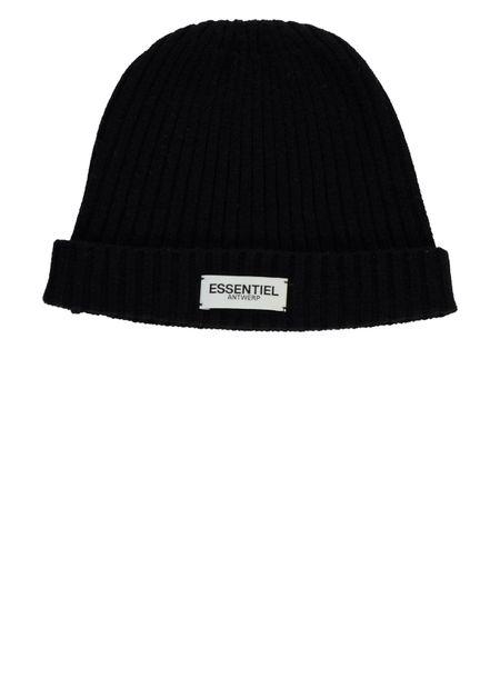 Runiform bonnet-bl18-os